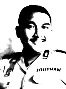 Pengumuman Pendaftaran / Penerimaan Brigadir POLISI (secaba polri) 2012