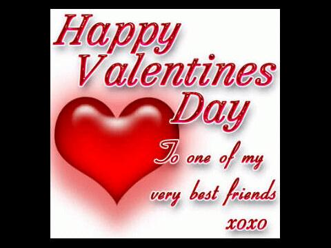 gambar pp foto profil untuk bbm spesial valentine day 2012.jpg