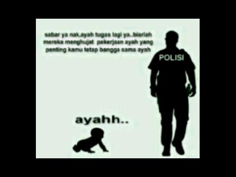 foto profil polisi untuk pp bbm.jpg