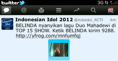 TOP 15 SHOW - BELINDA - INDONESIAN IDOL 2012.jpg