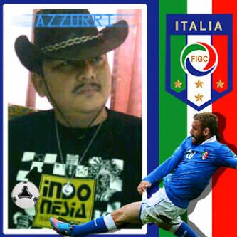 nobar final euro 2012 - spanyol vs italia.jpg