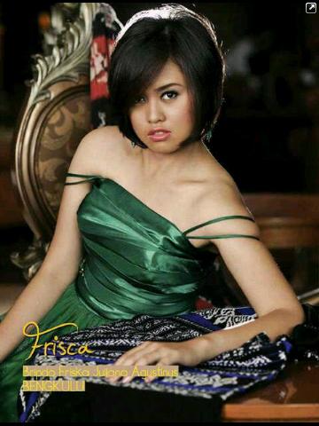 foto-finalis-puteri-indonesia-2013-polwan-bengkulu-indonesia-smg-jadi ...