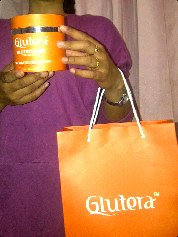 Distributor - Agen - Stokis - Jual Glutera Makassar Sulawesi Selatan SMS 085648545252 retail murah