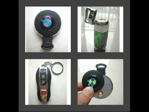 gambar korek elektrik usb charger murah surabaya jakarta gresik sms