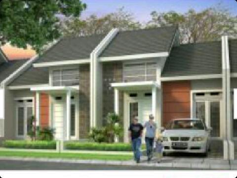 harga jual perumahan puri banjarsari gresik 2014 rumah minimalis modern cerme.jpg