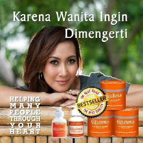 glutera promo november 2013 hubungi dychana sms whatsapp 085648545252 pin bb 261a4a2F.jpg