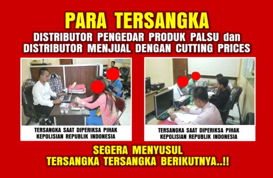 Foto Tersangka Distributor Pengedar Glutera Palsu dan Agen Jual Glutera Murah Cutting Price.png