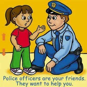 penerimaan polri 2014 akpol brigadir polisi tamtama.jpg