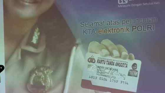 E - KTA Elektronik Polri Terbaru .jpg