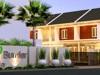 Harga Jual Rumah di Grand Bunder Regency Gresik 2015 – 2016Terbaru